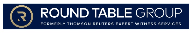 Round Table Group - formerly Thomson Reuters