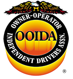 Owner-Operator Independent Drivers Association