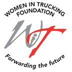 Women in Trucking Foundation